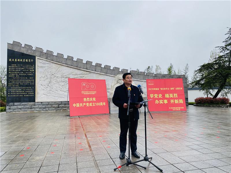 县委宣传部常务副部长李建国.jpg